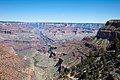 Bright angel - grand canyon day 1.jpg