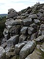 Brimham rocks from Flickr (A) 17.jpg