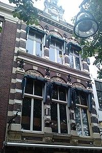 Brink 73 Deventer.jpg