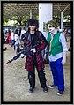 Brisbane Zombie Meeting 2013-149 (10280627515).jpg