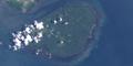 Bristow Island (Landsat).png