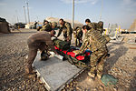 British Critical Care Air Support Team works with Marine Heavy Helicopter Squadron 466 140603-M-JD595-0152.jpg
