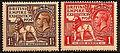 British Empire pair 1924 issue-1p.jpg