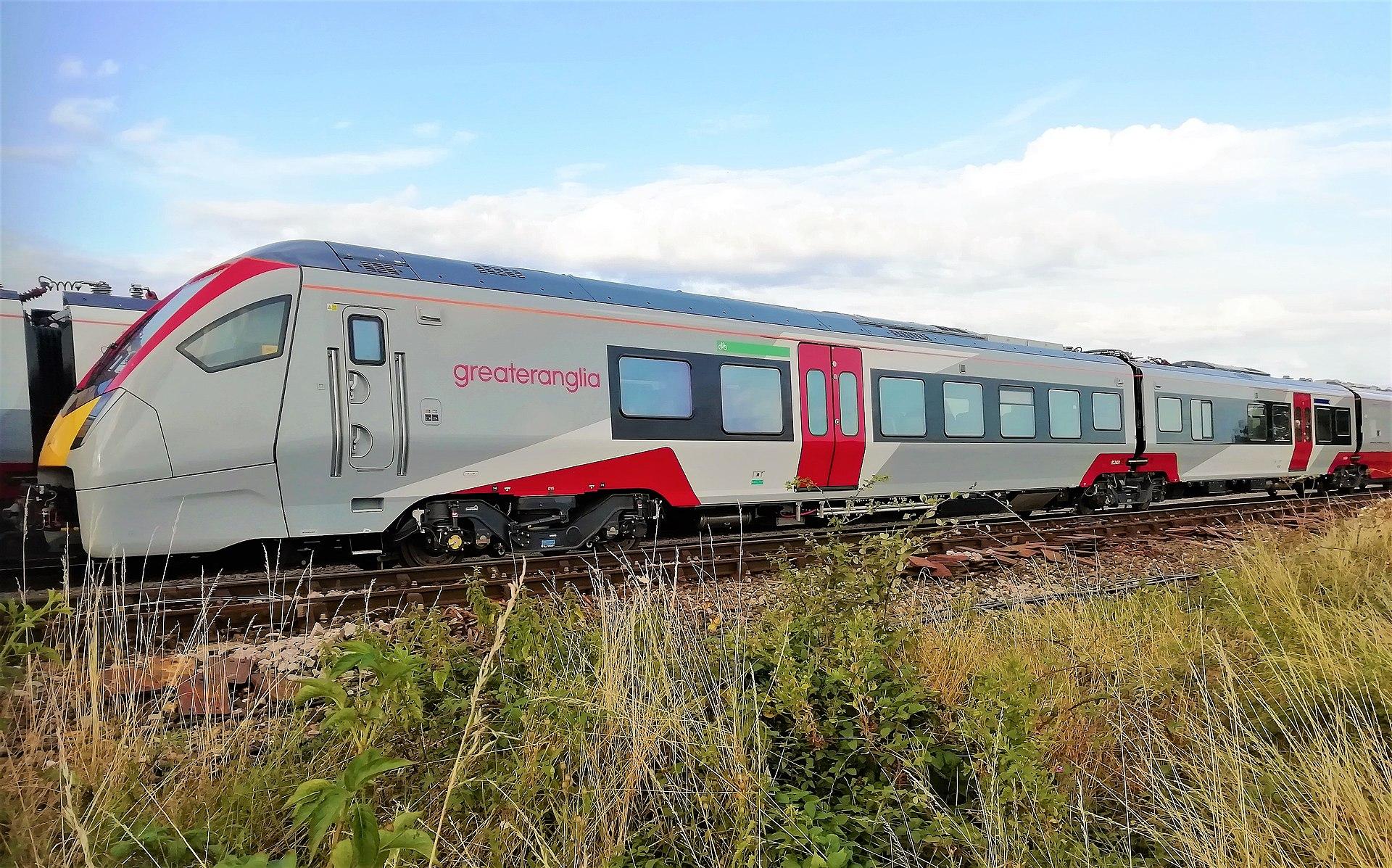 1920px-British_Rail_Class_755_at_Kimberley.jpg