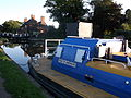 British Waterways boats on the Erewash Canal 01.JPG