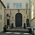 British embassy Prague 2920-rbb.JPG