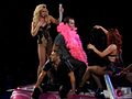 Britney Spears - Lace and Leather Live at Staples Center.jpg
