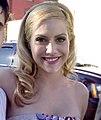 BrittanyMurphy (cropped).jpg