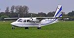 Britten-Norman BN-2 Islander (D-ISLE) 06.jpg