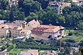 Brixen Kapuzinerkloster (14211).jpg