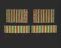 Broad Bracelet of Sithathoryunet MET DP348620.jpg