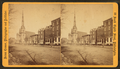Broad and Oxford Streets, Philadelphia, by Cremer, James, 1821-1893.png