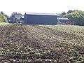 Broadmoor Farm, Little Wolford - geograph.org.uk - 1539347.jpg