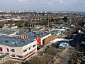 Broadwater Farm Primary School (The Willow), redevelopment 176 - March 2012.jpg