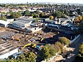 Broadwater Farm Primary School (The Willow), redevelopment 37 - October 2010.jpg