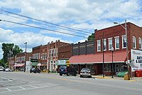 Broadway in Cave City.jpg