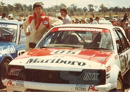 Brock at Symmons Plains 1982 Brock-vc82.jpg
