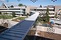 Brock University (7990168083).jpg