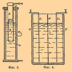 Brockhaus and Efron Encyclopedic Dictionary b80 503-0.jpg