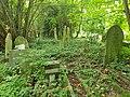 Brockley & Ladywell Cemeteries 20170905 103131 (46722789835).jpg