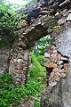 Broken Door at Vijay Garh Fort.jpg