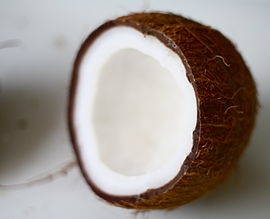 Brokencoconut.jpg