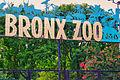 Bronx Zoo sign.jpg