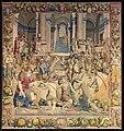 Bronzino - Convito di Giuseppe con i fratelli, 1550-1553.jpg