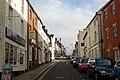 Brook Street, Daventry (1) .jpg