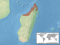Brookesia stumpffi distribution.png