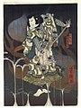 Brooklyn Museum - Kabuki Scene (Diptych) - 85.282.6b - Hokushu.jpg