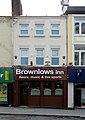 Brownlows Inn.jpg