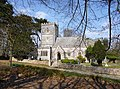 Brownsea Island, St Mary the Virgin.JPG