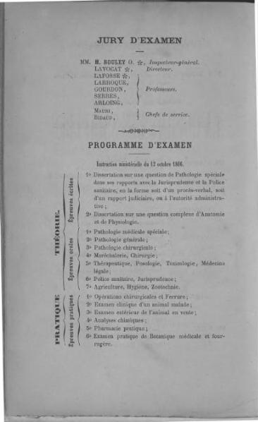 File:Bru - De la gourme des solipèdes.djvu