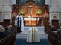 Bruce McCandless Funeral Service (NHQ201801160003).jpg