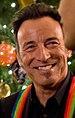 Bruce Springsteen 2009.jpg