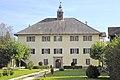 Brueckl Eppersdorf 1 Schloss 10092012 199.jpg