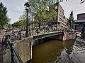 Brug 94 in de Lijnbaansgracht over de Leidsegracht foto 2.jpg