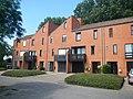 Brugge Blauwe Poort f1 - 238958 - onroerenderfgoed.jpg