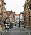 Brugge Eekhoutstraat R01.jpg