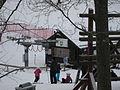 Brukets skidbacke, 2016l.jpg