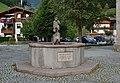 Brunnen Hüttau 02.jpg