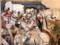 Bruno di giovanni, i martiri tebani, 1315-20 ca. 06.jpg