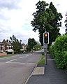 Brunswick Street, Leamington Spa - geograph.org.uk - 1427781.jpg