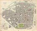 Brussels 1837.jpg