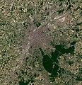 Brussels by Sentinel-2, 2020-05-30.jpg
