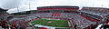 Bryant-Denny Stadium panorama.jpg