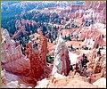 Bryce Canyon, UT 9-09zc (8639505911).jpg