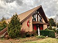 Bryson City United Methodist Church, Bryson City, NC (46647757101).jpg