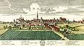 Brzeg, 1737.jpg